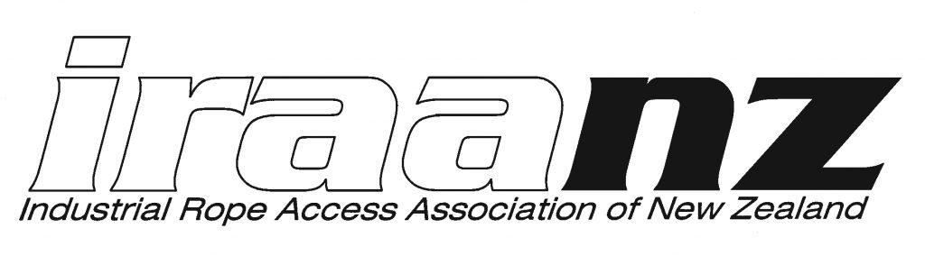 Logo Iraanz NEW
